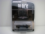 Chevrolet Camaro Z/28 Black Bandit série 20 1:64 Greenlight