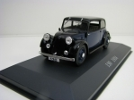 Mercedes-Benz 130 1934 1:43 Atlas Edition