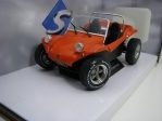 Buggy Meyers Manx 1:18 Solido