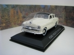 Ford Vedette Vendome Créme 1:43 Atlas Edition