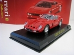 Ferrari 250 GTO 1:43 Atlas Edition