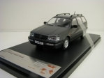 Volkswagen Passat Break 1993 Grey metallic 1:43 Premium X PRD520