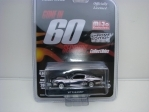 Ford Mustang Eleanor 1967 Chrome Gone in 60 seconds 1:64 Greenlight Hollywood