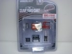 Graveyard Carz Shop Tool Multipack GL Muscle 1:64 Greenlight 13174