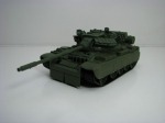 Tank T-55 James Bond 1:43 Universal Hobbies