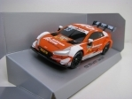 Audi RS5 DTM No.53 J.Green Pull Back Action Carrera 17331