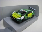 Audi RS5 DTM No.99 M.Rockenfeller Pull Back Action Carrera 17332