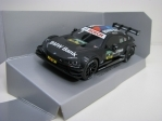 BMW M4 DTM No.7 B. Spengler Pull Back Action Carrera 17339