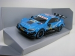 Mercedes AMG DTM No.2 G. Paffett Pull Back Action Carrera 17340