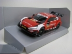 Audi RS5 DTM No.33 R.Rast Pull Back Action Carrera 17341