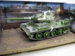 Tank T-34/85 Soviet Medium Tank 1945 1:32 Forces of Valor