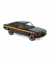 Opel Manta GT/E 1975 Black Magic 1:18 Norev