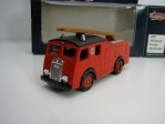 Dennis F8 Fire Engine 1955 Days Gone Lledo