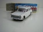 Simca 1500 Break Dinky Toys