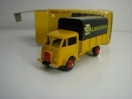 Ford Calberson 25 JJ Dinky Toys