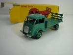 Ford Plateau Brasseur Dinky Toys