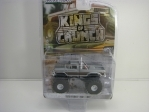 Ford F-350-BFT 1978 1:64 Greenlight Kings of Grunch