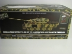 German Tank Destroyer SD.KFZ. 173 Jagdpanter Normandy 1944 1:32 Forces of Valor