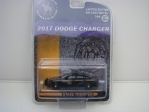 Dodge Charger 2017 State Trooper 1:64 Greenlight