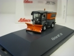 Karcher MC 130 Winterdienst Orange 1:87 Schuco