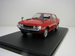 Toyota Celica GT Red 1:24 White Box