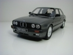 BMW 325i sedan Grey 1:18 Ottomobile OT819