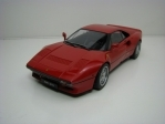 Ferrari 280 GTO 1984 Red 1:18 KK scale