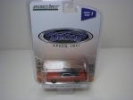 Dodge Charger May-Hem 1969 1:64 Detroit Greenlight