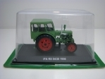 Traktor IFA RS 04/30 1956 Germany 1:43 Atlas
