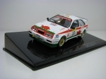 Ford Siera RS Cosworth No.17 WTCC 24h SPA 1987 1:43 Ixo GTM137