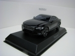 Polestar 1 2020 Space Black 1:43 Norev