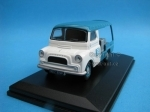 Bedford CA Milk Float COOP 1:43 Oxford