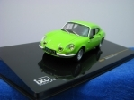 Simca CC Coupe 1973 1:43 Ixo