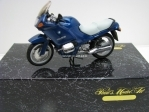 BMW R 1100 RS 1:24 Minichamps