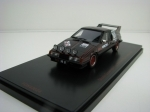 Škoda Supersport typ 724 FERAT Movie Edition 1981 1:43 FOX18