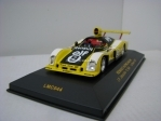 Renault Alpine A442 No.9 LeMans 1977 1:43 IXO