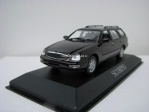 Ford Scorpio Turnier 1995 dark brown 1:43 Minichamps