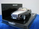 Rolls-Royce Phantom Drobhead Coupé 1:43 Minichamps