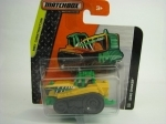 Matchbox - 2014 MBX Construction 83/120 - Seed Shaker