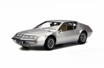 Alpine A310 1600 Phase I 1:18 Ottomobile