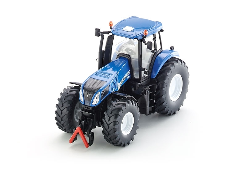 Traktor New Holland T8.390 1:32 Siku Farmer 3273