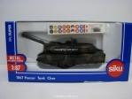 Tank Leopard II Wersion A6 1:87 Siku 1867