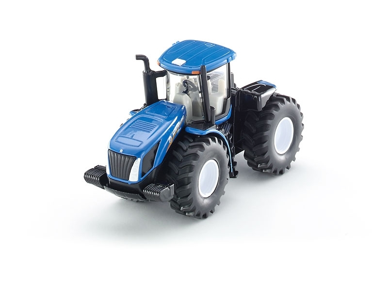 Traktor New Holland T9.560 1:50 Siku Farmer 1983