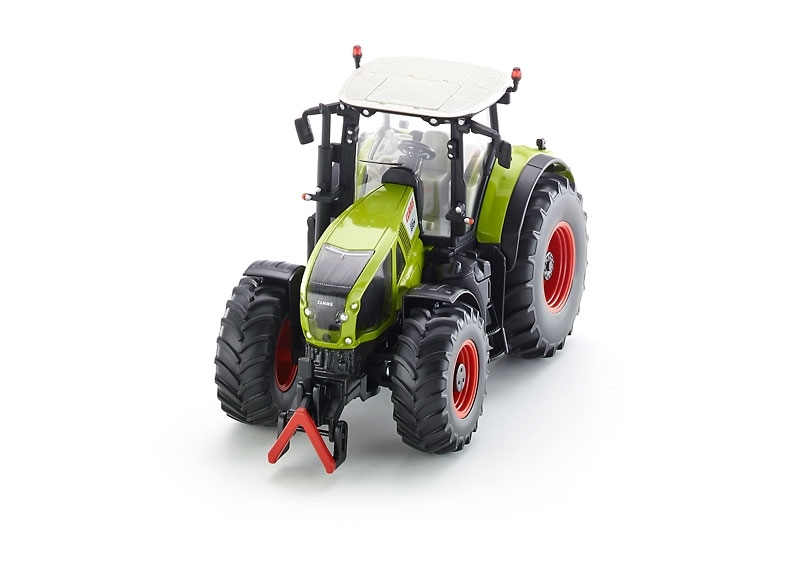Traktor Claas Axion 950 1:32 Siku Farmer 3280