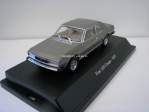 Fiat 130 Coupé 1971 1:43 Starline Models