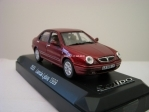 Lancia Lybra 1999 purple 1:43 Solido