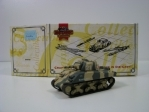 Tank Sherman M4A3 105MM Matchbox Collectibles