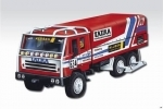 Tatra 815 Rally Dakar 1:48 Monti system Vista Semily MS 10