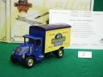 Mack AC Guild 1920 Matchbox Collectibles