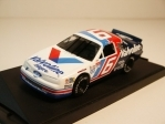 Ford Thunderbird Valvoline NO.6 Mark Martin Nascar 1:43 Quartzo